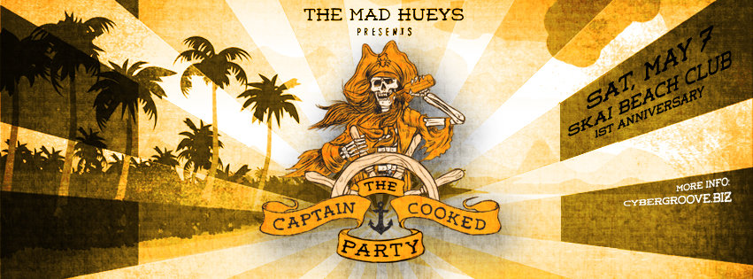 MAD-HUEYS-FB-BANNER-V2
